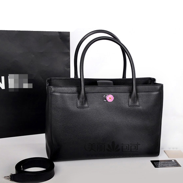 chanel包是几线品牌,在美丽包包如期相遇那些你错过的香奈儿包包